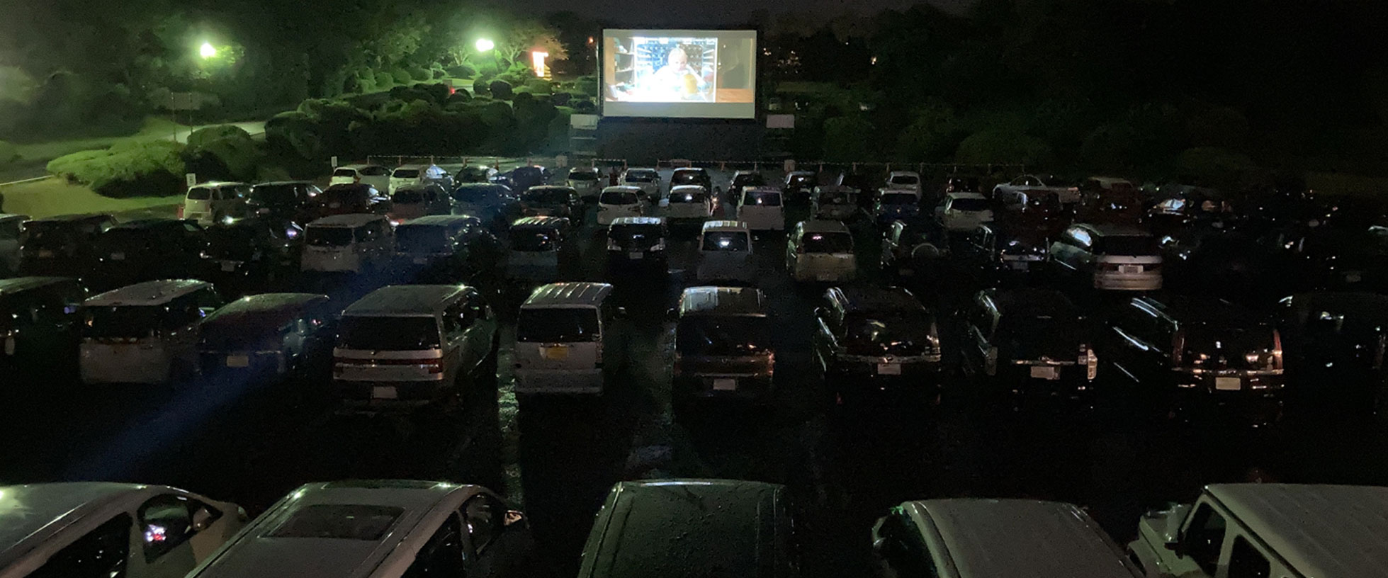 drive_in_theater_01