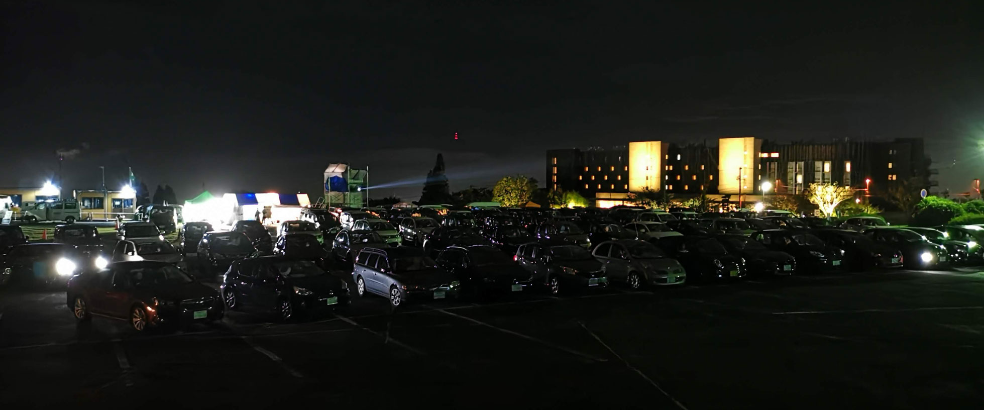 drive_in_theater_02